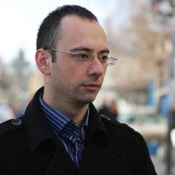 odluka-da-ems-ostane-na-kosovu-veliko-olaksanje-za-srbe