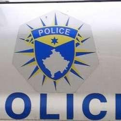 kosovska-policija-zaplenila-preko-130-neregistrovanih-vozila