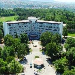 biro-za-koordinaciju-sluzbi-bezbednosti-sutra-o-kosovu