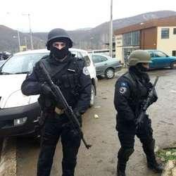 kosovskoj-policiji-produzeno-radno-vreme
