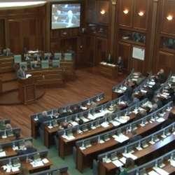 skupstina-danas-o-neuspehu-kosovske-diplomatije