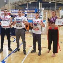 mitrovicki-kik-bokseri-prvaci-srbije-neprikosnovena-cupka-ponovo-zlatna