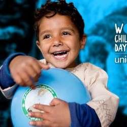 unicef-u-srbiji-30-odsto-dece-na-ivici-siromastva-svako-deseto-dete-apsolutno-siromasno