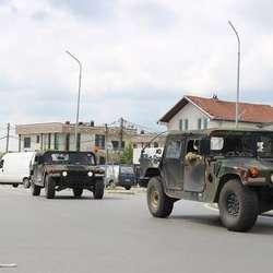kfor-najavljuje-vezbe-na-severu-kosova