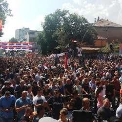 protest-srba-danas-u-mitrovici-gracanici-i-strpcu