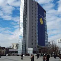 vlada-kosova-takse-ne-uticu-na-gradane-objavljena-duga-lista-donacija