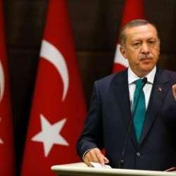 erdogan-evropa-je-pala