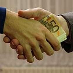 dva-ambasadora-slicne-reci-politicari-kosova-korumpirani
