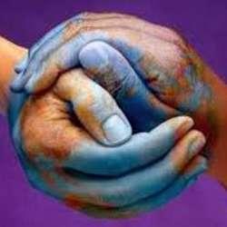danas-je-dan-ljudskih-prava