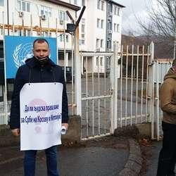 protest-studenti-pitaju-medunarodnu-zajednicu-da-li-ljudska-prava-vaze-i-za-srbe-na-kim