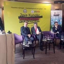 korupcija-kvari-imidz-kosova