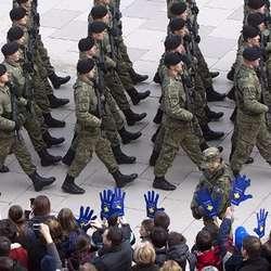sednica-kosovske-skupstine-o-tranformaciji-bsk-u-petak