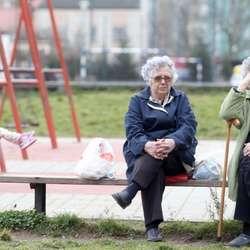 srbija-sve-starija