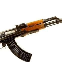 svercovao-municiju-iz-albanije-na-kosovo