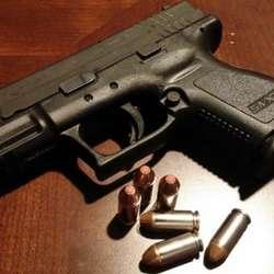na-kosovu-od-240000-do-260000-ilegalnog-oruzja