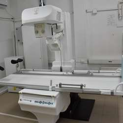 kbc-gracanica-dobio-savremeni-rendgen-aparat
