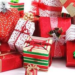 pocela-prodaja-novogodisnjih-paketica