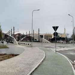 belgija-izrucila-kosovu-osumnjicenog-za-ubistvo-mladica-u-mitrovici