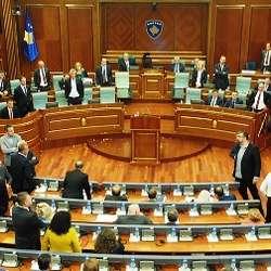 sutra-vanredna-sednica-skupstine-kosova-o-predlogu-sporazuma-sa-srbijom