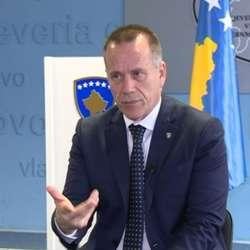 arifi-postupci-srpske-vlade-podsticaj-za-nove-tarife