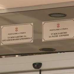 tri-optuznice-za-ratne-zlocine-nad-srpskim-civilima