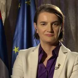 brnabic-nisam-pozvala-na-povlacenje-priznanja-kosova