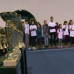 u-lapljem-selu-zavrsen-prvi-novogodisnji-turnir-u-tenisu