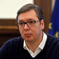 vucic-bilo-bi-neodgovorno-ocekivati-cuda-u-resavanju-problema-kosova