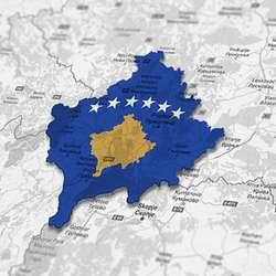 vec-videna-kljucna-godina-za-kosovo