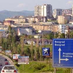 kosovski-studenti-najavljuju-nove-proteste