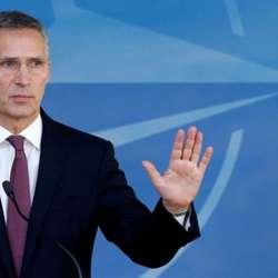 stoltenberg-ponovio-zalim-zbog-odluke-o-kosovskoj-vojsci