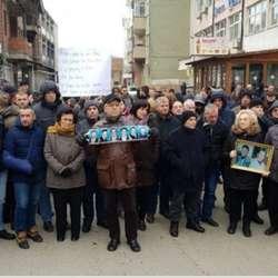 u-dakovici-i-ove-godine-protest-protiv-posete-raseljenih-srba