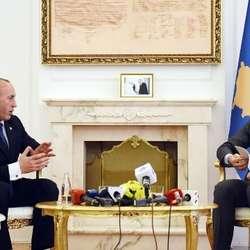 moze-li-taci-da-povuce-kosovske-takse