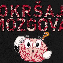 finale-kviza-znanja-okrsaj-mozgova