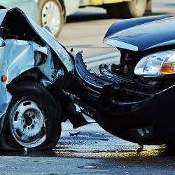 kosovski-ministar-policije-povreden-u-saobracajnoj-nezgodi