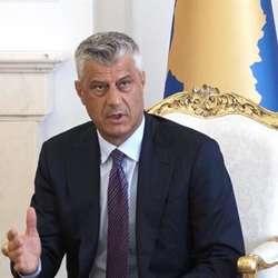 taci-proglasio-2019-godinom-nato-a-na-kosovu