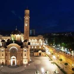 predstavnici-srpske-liste-na-obelezavanju-dana-republike-srpske
