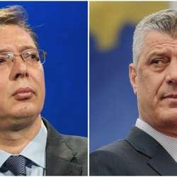 koha-sad-i-rusija-ukljuceni-u-postizanje-sporazuma-beograda-i-pristine