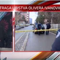 oliverova-prica-ubistvom-krvavo-krunisana-a-pocela-pritvorom-i-sudenjem