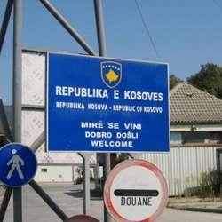 sad-trazi-od-kosova-da-odmah-ukine-takse-na-uvoz-robe