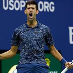 novak-lako-do-drugog-kola-australian-open-a