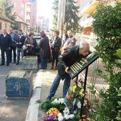 miroslav-ivanovic-opozicija-ne-politizuje-ubistvo-olivera
