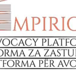 empirika-poziva-medunarodnu-zajednicu-na-nezavisnu-istragu-u-vezi-sa-ubistvom-olivera-ivanovica