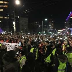 protestna-setnja-u-beogradu-na-godisnjicu-ivanovicevog-ubistva