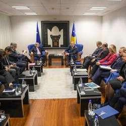 haradinaj-kosovo-nepokolebljivo-na-evropskom-putu