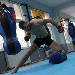 mma-internacionalni-trening-kamp-br-2-spektakl-borilackih-vestina-u-najavi