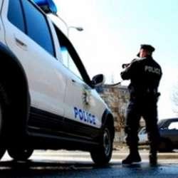 u-2018-na-kosovu-stradalo-128-ljudi-u-saobracajnim-nesrecama
