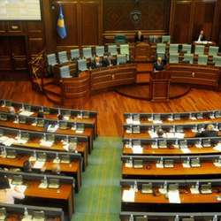predsednistvo-kosovske-skupstine-razmatralo-bahtirijevu-peticiju