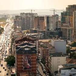 kosovo-20000-civilnih-sluzbenika-najavljuje-strajk