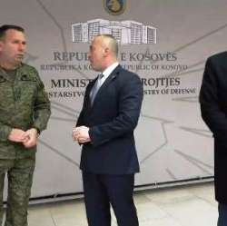 kosovo-od-danas-ima-ministarstvo-odbrane
